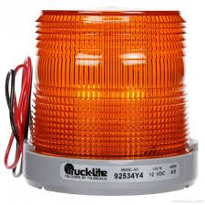 Truck-Lite-Truck-Lite Class III Yellow Gas Discharge Low Profile ... Trucklite 99168r Ebay 4 Napa Trucklite 102r1 Model 10 2 12 Marker Lamp V 07232 Amber 95 X Heavy Duty Led Commercial Truck 40002r 40 Series Red Round Stopturntail Light Kit Lite Falconer New York Industrial Trucklitesignalstat Class Iii Low Profile Yellow Beacon Rigid Industries Acquired By Medium Work Info 44018y Super 44 Rear Turn Signal Master Lighting And Harness Technician Walker Movin Out Adds Led Fog And Scene To