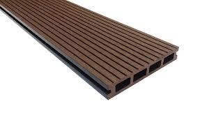 Ipe Deck Tiles Toronto by Composite Decking Builddirect