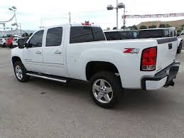 100 2013 Gmc Denali Truck GMC Sierra In Price UT Salt Lake City GMC Sierra