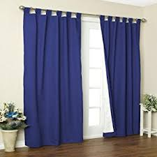 Searsca Sheer Curtains by 19 Sears Ca Kitchen Curtains French Door Curtains Wholesale