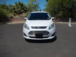 2016 Used Ford C-Max Energi 5dr Hatchback SEL At Red Rock Automotive ... Lifted Trucks Used Phoenix Az Truckmax 2009 Gmc Sierra 1500 4wd Crew Cab 1435 Sle At Sullivan Motor 2016 Ford Cmax Energi 5dr Hatchback Sel Red Rock Automotive 2018 E350 Sturgis Mi 00650902 Cmialucktradercom Truckmasters Featured Inventory In 1968 Chevrolet El Camino V8 For Sale Near Scottsdale Arizona 85266 F150 Power Stroke Diesel Rated 30 Mpg Highway With A Truck Accsories In Access Plus Truckmax 36 Photos 28 Reviews Car Dealers 925 N Camper Rvs For Sale Rvtradercom Scottsdalefd On Twitter Sfd Helped The Children Of Chabad