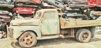 100 How To Sell A Truck Get Cash For Junk Cars Your OLD Car Uto Salvage In Denver CO