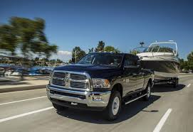 Gr8LakesCamper: Tow Vehicle Spotlight: 2017 Ram 2500/3500 Knapheide F550 Stake Bed Trucks Quincy Il Gaf Masrelite Roofer Lifetime Roofing Sierra 2500 Tow Truck Near Me Urgently Stretch My Heavy Tires Slc 8016270688 Commercial Mobile Colorado Fifth Wheel Rvs For Sale Rvtradercom Fast 247 Towing Find Local Now Autolirate 1947 Dodge Coe Smiling Toad Brewery Springs The Jrgen Chronicles Encountering Zombies In Kentucky And The