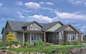 Mitchell Dean Homes – Home 32 – 2015 UtahValley360