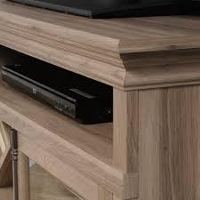 Lovely Salt Oak Furniture Tv Stand Concept Furniture By Salt Oak