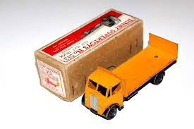 DINKY TOYS YELLOW Guy Lorry Flatbed Truck With Tailboard Boxed # 513 ... Greenlight Hd Trucks Series 2 Intertional Durastar Flatbed Truck Amazoncom Lego City 60017 Toys Games Antique Cast Iron Toy Flatbed Truck Platform 3d Model Cgtrader 164 Ertl Greenlight Custom Farm Intertional Sd Spray Custom Chevy C30 Agco White Dealer Kenworth T400 2012 Hum3d Big Farm 116 Peterbilt Model 367 W 1206 Farmall Kids Simulation 150 Scale Diecast Cape Type Transporter W900 With Long Pipe By New Ray Shop Wood Toy Plans Semi Regarding Wooden Ksystems For Youtube