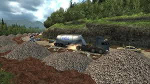 THE HARSH RUSSIAN 1.22 Map - Mod For European Truck Simulator - Other Ats Maps Mexuscan Map 17 American Truck Simulator Mods Youtube Routing And More Exciting News From Build 2017 Blog Mods Part 15 For Euro 2 With Automatic Installation Usa Trucks By Term99 All Maps V401 Mod Ets Nctcogorg Scs Softwares Blog The Map Is Never Big Enough Directions For Semi Best Resource Trucksim V60 New Snooper Truckmate Pro S8100 Gps Truckhgv 7 Sat Nav European Inrstate 10
