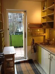 5 5 qm küche mit durchbruch vergrößern welche grundform