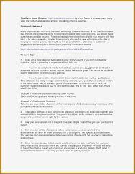 Selenium Sample Resume New 12 Sample Resume Selenium ... 1112 Selenium Automation Ster Resume Cazuelasphillycom 12 Sample Rumes For Software Testers Proposal Letter Lovely Download Selenium Automation Testing Resume Luxury Qa Tester Samples Sarahepps 10 Web Based Application Letter Sanket Mahapatra Testing Rumes Best Example Livecareer New Vba Documentation Qtp Book Of At Format Qa Manager