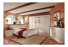 schlafzimmer malta lmie kiefer massiv loddenkemper neu on