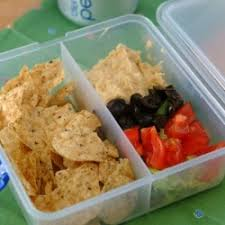Healthy Office Snacks Delivered 59 best recipies snacks for office images on pinterest healthy