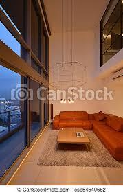 wohnzimmer modern dekoration design luxus