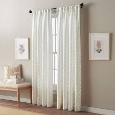 Peri Homeworks Collection Blackout Curtains by Peri Curtains U2013 Curtain Ideas Home Blog