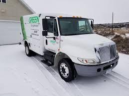 100 Truck Trader Commercial INTERNATIONAL S For Sale