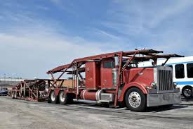 Peterbilt 379 In Fort Worth, TX For Sale ▷ Used Trucks On Buysellsearch