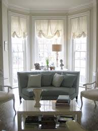 living room curtain ideas for bay windows living room living room bay window ideas bay window treatment
