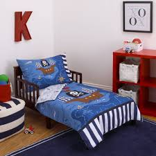 Toddler Bed Sets Walmart by Pirate Ship Toddler Bed Little Tikes Ktactical Decoration