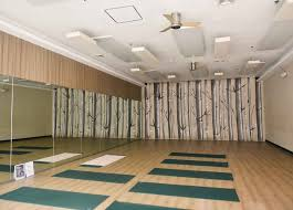 100 Tree House Studio Wood Top 10 Most Loved Yoga S In The Metro Booky