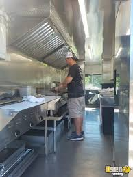 Chevy Food Truck | Used Food Truck Or Sale In New Jersey Manninos Cannoli Express Pitman Nj Food Trucks Roaming Hunger Chevy Karaoke Truck Mobile Kitchen For Sale In Florida Grumman Used New Jersey Mobile Kitchen How To Build Food Box Trailer Plans Google Search Eat More 2016 85 X 18 Ccession Trailer Gmc The Good Mood Matawan Wtf Trenton Bluebird Bus
