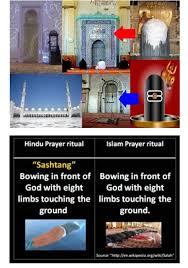 Muslim Prayer Curtain Wiki by 71 Best Islam U003dmuslim U003dkaaba Images On Pinterest Hindus Islam