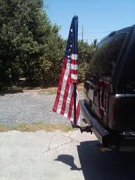 100 Truck Flag Mount Mounts Jeep Cherokee Forum