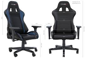 ATOM RS SERIES Akracing Premium Masters Series Chairs Atom Black Edition Pc Gaming Office Chair Abrocom Fniture Emperor Computer Cow Print Desk Thunderx3 Tgc25 Blackred Brand New Tesoro Gaming Break The Rules Embrace Innovation Merax Highback Ergonomic Racing Red Dxracer Official Website Support Manuals X Rocker Ultimate Review Of Best In 2019 Wiredshopper Nzxt Vertagear Sl2000 Rev 2 With Footrest Moustache Titan 20 Amber