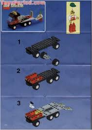 Blue Pickup Truck Christmas Ornament Fresh Lego 6434 Roadside Repair ... Truck Parts And Accsories Beaver Trucks Winnipeg How Well Do You Know Your Current Spare Inventory Operation 2007 Mack Cv713 Granite Stock Tsalvagemcab212 Tpi Ended Absolute Auction Of Kimerling Day 1 Over Pull N Save Self Serve Auto 99 Website With Custom Searches Part Surplus Worldwide Cnection To New Heavy Duty Testimonial American Sales Salvage Used Lkq 1988 Intertional 1954 About Us Eagle