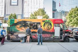 The Top 10 Food Truck Locations In Toronto New Life In Dtown Waco Creates Sparks Between Restaurants Food Hot Mess Food Trucks North Floridas Premier Truck Builder Portland Oregon Editorial Stock Photo Image Of Roll Back Into Dtown Detroit On Friday Eater Will Stick Around Disneylands Disney This Chi Phi Bazaar Central Florida Future A Mo Fest Saturday September 15 2018 Thursday Clamore West Side 1 12 Wisconsin Dells May Soon Lack Pnic Tables Trucks Wisc Lot Promise Truck Court Draws Mobile Eateries Where To Find Montreal 2017 Edition