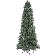 Dillards Christmas Trees by 9 Ft Pre Lit Christmas Trees Artificial Christmas Trees The