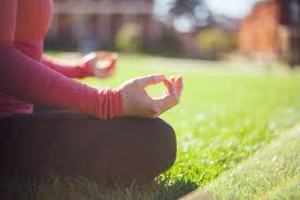 6 Amazing Benefits Of Loving Kindness Meditation Backed By Science