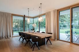 villa zürichsee wohnzimmer ideen modern wohnen