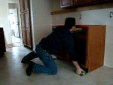 Kitchen Cabinet Levelers by Cabinet Levelers Reviews