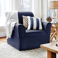 Living Room Chair Cover Ideas by Sensational Ideas Living Room Chair Cover Charming Design