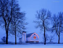 The Christmas Barn : Wisconsin : Joseph Kayne Photography Christmas Barn From The Heart Art Image Download Directory Farm Inn Spa 32 Best The Historical At Lambert House Images On Snapshots Of Our Shop A Unique Collection Old Fashion Wreath Haing On Red Door Stock Photo 451787769 Church Stage Design Ideas Oakwood An Fashioned Shop New Hampshire Weddings Lighted Picture Shelley B Home And Holidaycom In Festivals Pennsylvania Stock Photo 46817038 Lights Moulton Best Tetons