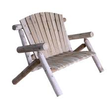 Best Log Furniture -Best Log Furniture | Buy Log Furniture Diy Outdoor Fniture Rocker W Shou Sugi Ban Beginner Project Craftatoz Classic Rocking Chair Walnut Wooden Royal Wood Living Room Home Garden Lounge Size Length 41 Inches Width Tadeo Quandro Style Amazoncom Priya Patio Handcrafted Chairs Vermont Woods Studios Charleston Cracker Barrel Sheesham Thonet Porch W Cushion The 7 Best Of 2019 Famous For His Sam Maloof Made That