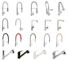Kテシche Wasserhahn Mit Brause Details Zu Küchenarmatur Mit Brause Spültischarmatur Wasserhahn Einhebelmischer Küche Neu