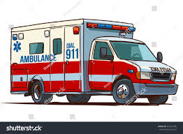 Fire Department Ambulance Truck Cartoon Illustration Stock Vector ... China Emergency Car Ambulance Truck Hospital Patient Transport 2013 Matchbox 60th Anniversary Ambul End 3132018 315 Am The Road Rippers Toy State Youtube Fire Department New York Fdny Truck Coney Island Stock Amazoncom New Tonka Lights Siren Sounds Rescue Force Red File1996 Hino Ranger Fd Ambulance Rescue 5350111943jpg Standard Calendar Warwick Calendars Sending Firetrucks For Medical Calls Shots Health News Npr Chevrolet Kodiak Indianapolis And Cars Isolated On White Background Military Items Vehicles Trucks