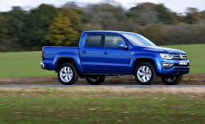 VW Amarok: The Best Of The Pick-ups At Swansway Group Gear Volkswagen Amarok Concept Pickup Boasts V6 Turbodiesel 0 2014 Canyon Review And Buying Guide Best Deals Prices Buyacar Cobra Technology Accsories Program For Vw Httpvolkswanvscoukrangeamarok Gets New 201 Hp Diesel Special Edition Hsp Manual Locking Hard Lid Dual Cab A15 Car Youtube The Pickup Is An Upmarket Entry Into The Class Volkswagen Truck Max Would Probably Bring Its To Us If