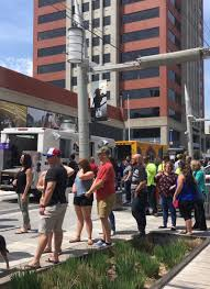 Downtown Indy, Inc. Dtown Indy Georgia Street Boston Is The Most Challeing Food Truck City Us Chamber Of Mac Genie Food Truck At Indianapolis Visit Website Httpwww Scribble Menu For Whosale First Friday Festival 2018 In Rollin Wit Da Roux And Ameriplexindianapolis Celebrates Tenants With Festivals Freedom America Michael Hendrix Medium Chef Dans Southern Comfort Restaurant Indys Newest Nacho Mama On Twitter Tonight Fest Juanchos Munchies Home Bloomington Indiana Prices Pierogi Love Trucks