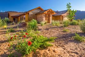 100 Homes For Sale Moab White Horse Development