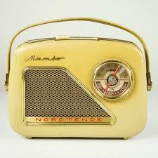 radio badezimmer batterie 70er jahre ebay