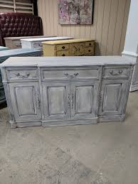 It Is The Perfect Tv Stand Or Buffet In Your Newly Redesigned Dining Room