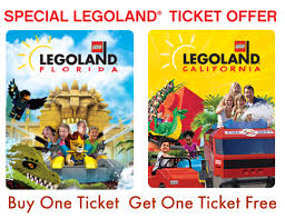 LEGOLAND Coupon: FREE Children's Ticket With Adult Ticket ... Instrumentalparts Com Coupon Code Coupons Cigar Intertional The Times Legoland Ticket Offer 2 Tickets For 20 Hotukdeals Veteran Discount 2019 Forever Young Swimwear Lego Codes Canada Roc Skin Care Coupons 2018 Duraflame Logs Buy Cheap Football Kits Uk Lauren Hutton Makeup Nw Trek Enter Web Promo Draftkings Dsw April Rebecca Minkoff Triple Helix Wargames Ticket Promotion Pita Pit Tampa Menu Nume Flat Iron Pohanka Hyundai Service Johnson