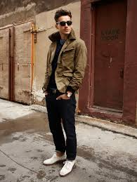 Top Camel Barn Jacket And Navy Jeans Ideas - FASHIONTHESE 22 0f The Best Mens Winter Coats 2017 Quilted Coat Womens Best Quilt Womens Coats Jackets Dillards 9 Waxed Canvas Gear Patrol 15 Winter Warm For Women Mens The North Face Sale Moosejaw Amazon Sellers Wool Barn Jacket Photos Blue Maize Sheplers American Eagle Style I Wish Had Men Flanllined Nice 10