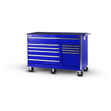 Tips: Metal Kobalt Rolling Tool Box For Your Workspace — Hasmut.com Intriguing Groceries Retractable Tailgate Chevy Bungee Dodge Organizer Lowes Shelving To Organize Each Room Is Looking Good 1000 Tool Chest Assembly Review Kobalt Youtube Rental Truck At Stainless Steel Box Wood Top Snap On Nahseporg Stupefying Kobalt Cabinet Design Classy Drawer Rolling Woodworking Plans Workbench Used Boxes For Ipirations High Quality Casters Fniture Black Mid Size Truck Box Shop At Com Basically Giving Away Toolboxes This Weekend Tools