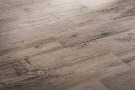ceramic tile looks like wood home design mannahatta us