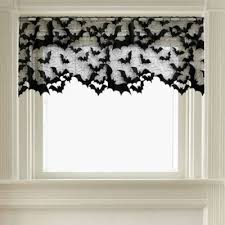 Magnetic Curtain Rods Bed Bath And Beyond by Buy Door Window Treatments From Bed Bath U0026 Beyond