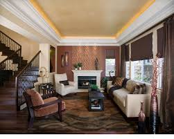 Red Tan And Black Living Room Ideas by Living Room Elegant Remodel Living Room Interior Photo With Tan