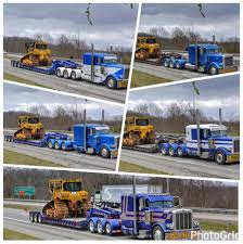 100 Trucking Equipment Express Inc Home Facebook