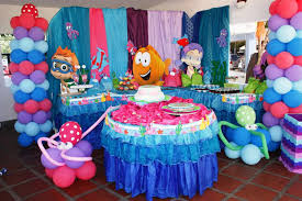 Bubble Guppies Cake Decorations by Bubble Guppies Party Supplies Adelaide Enliven Child U0027s Birthday